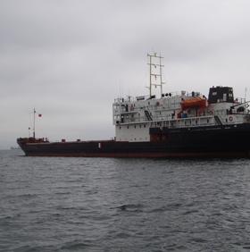 Offshore Accomodation